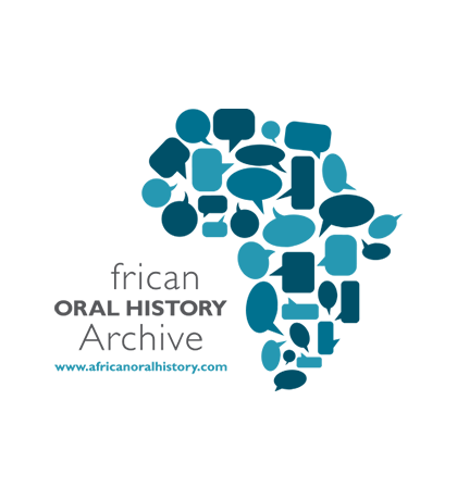 African-Oral-History