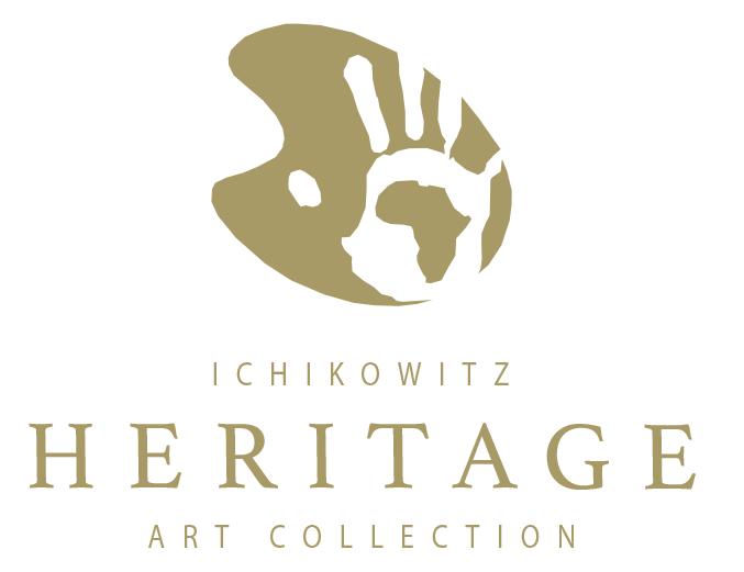 Art-Collection